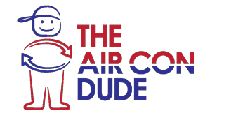 The Aircon Dude